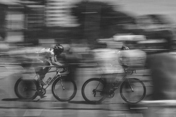 bike-riding-1149234_640