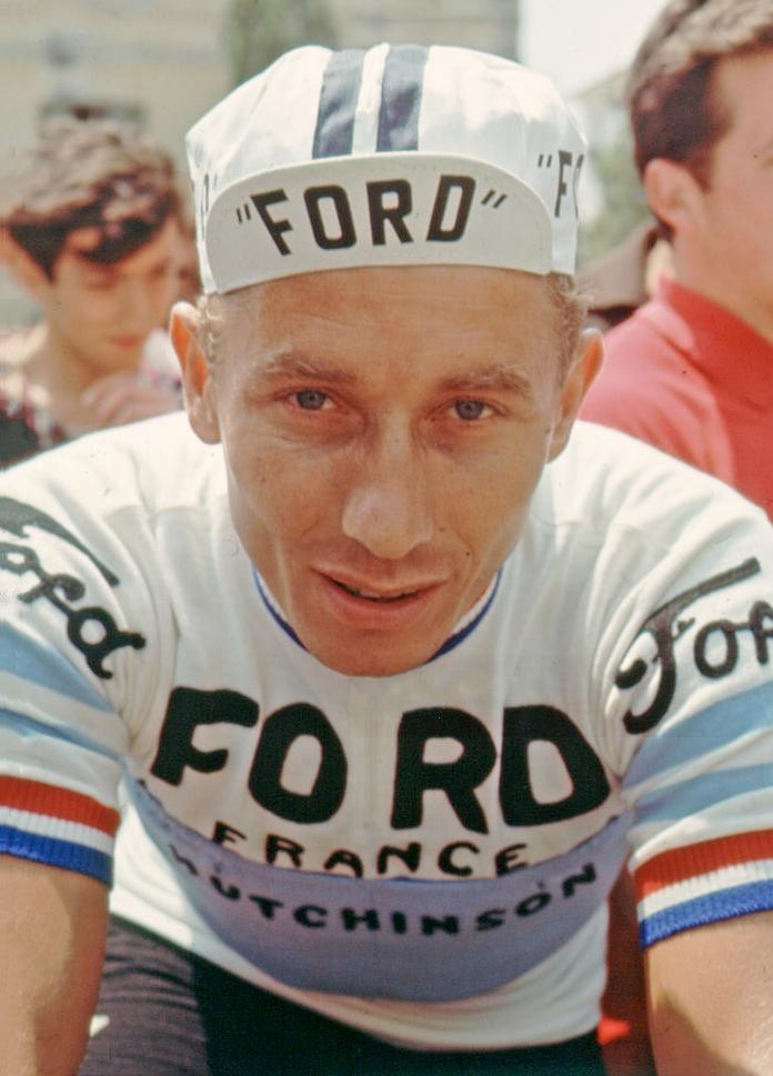 Jacques_Anquetil_1966