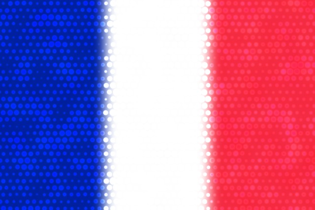 french-flag-2366579_640