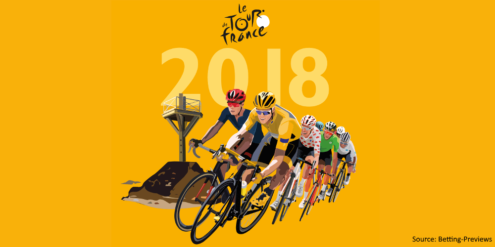 preview-tour-de-france-2018