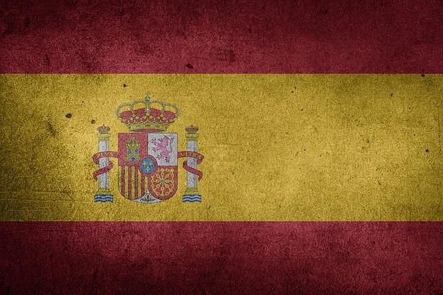 spanish flag2