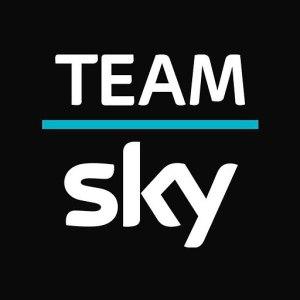 Team_Sky_2016_logo