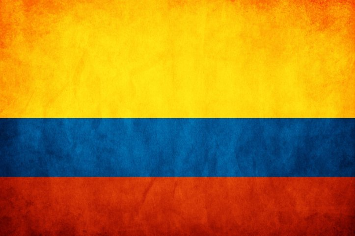 colombia_grunge_flag_by_think0