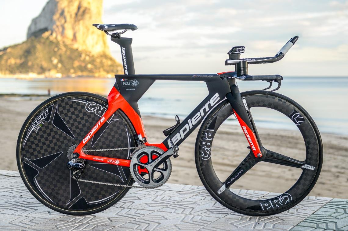 Lapierre_areo-time-trial-bike_aerostorm-drs-plage
