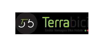terrabici