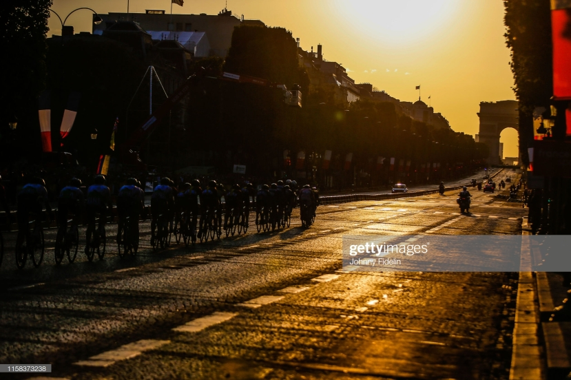 gettyimages-1158373238-2048x2048.jpg