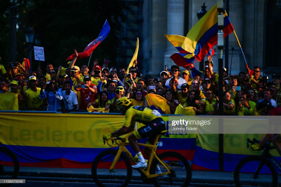 gettyimages-1158373249-2048x2048_1.jpg