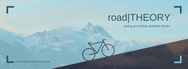 road|THEORY