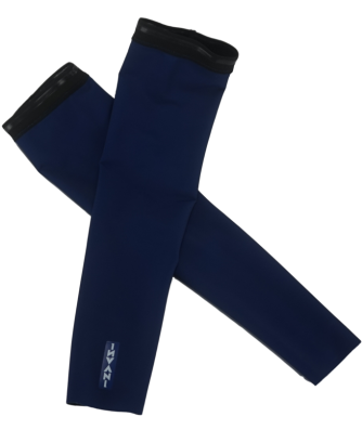 Invani Arm warmers (2)