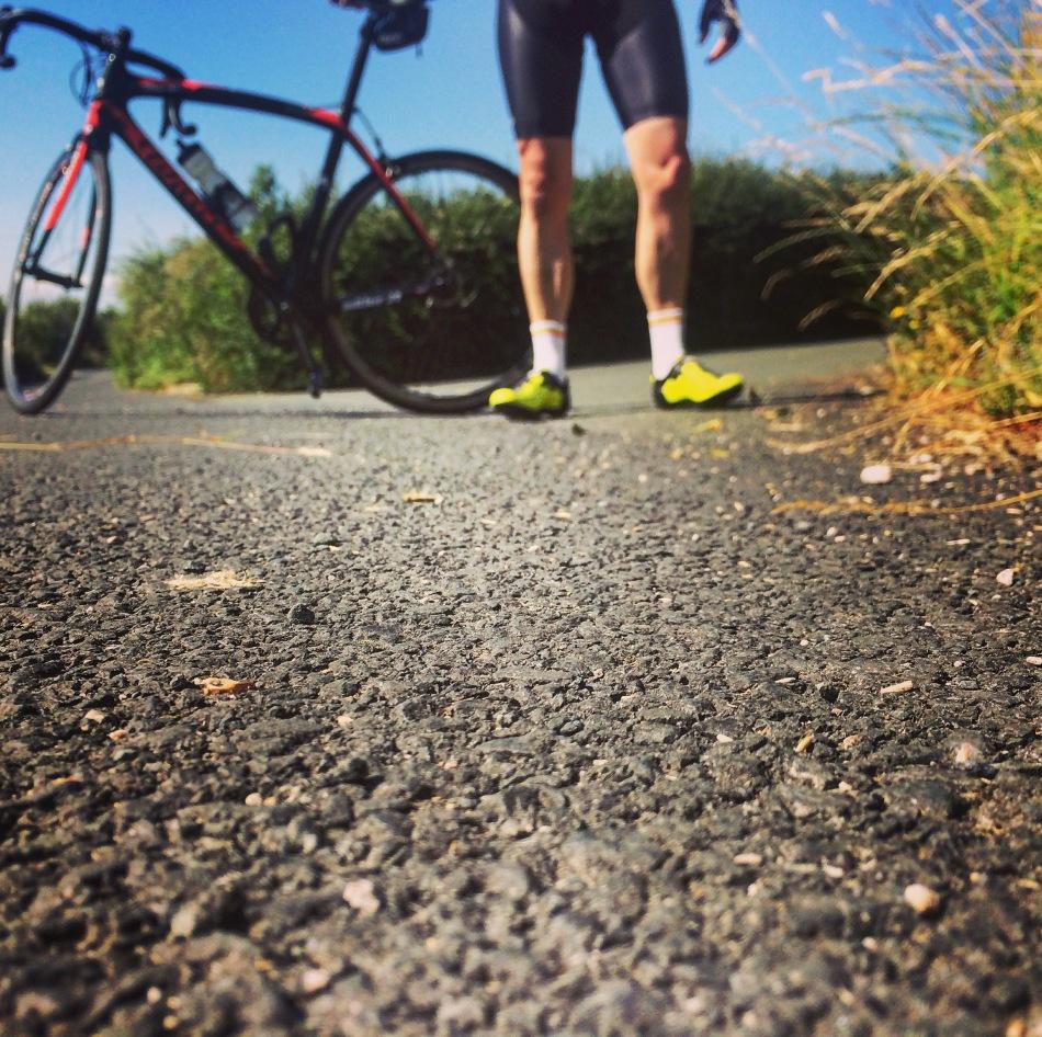 road-theory blog